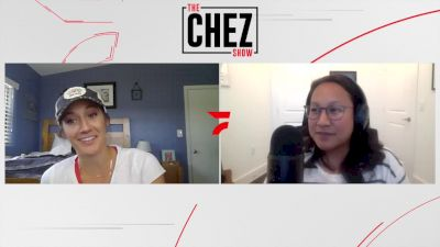 Trial & Error | Ep 15 The Chez Show With Francesca Enea-Bruey
