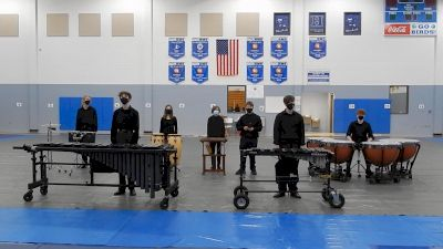 HighlandsWinterPercussion-ClaveandSons