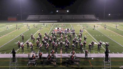 Unity - Somerville High School