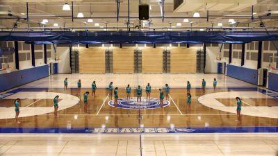 Alta Loma High School [Jazz Varsity - Large] 2021 USA Spirit & Dance Virtual National Championships