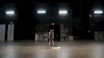 Hannah Bremer - Way Less Sad
