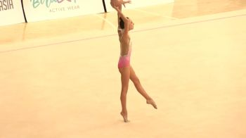 Favorites Routines From Lennox Hopkins-Wilkins