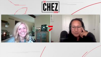 Scouting Dowling | Episode 14 The Chez Show With Bailey Dowling