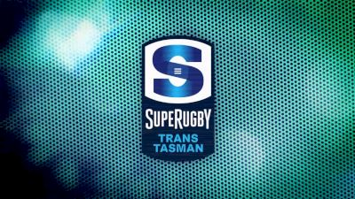 Highlight: Chiefs vs Brumbies Rugby