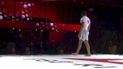 Lucas Barbosa vs Mauricio Gomez Subversiv 5