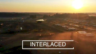 Interlaced | Gopher Dunes 2020