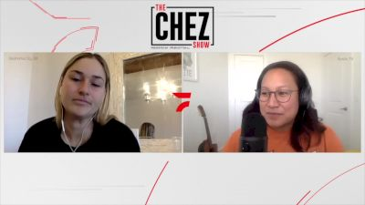 The Chez Show with Lauren Chamberlain - Book Recommendations