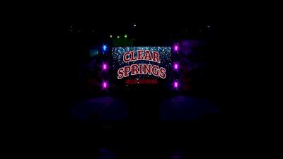Clear Springs High School [2020 Intermediate Small Varsity Semis] 2020 NCA High School Nationals