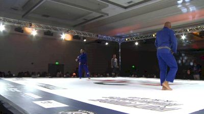 Omar Sabha vs Nick Greene  Fight To Win 180