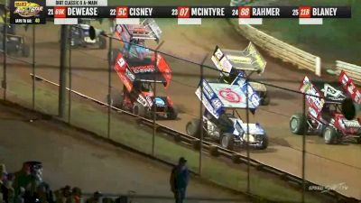 Flashback: 2019 Dirt Classic at Lincoln Speedway