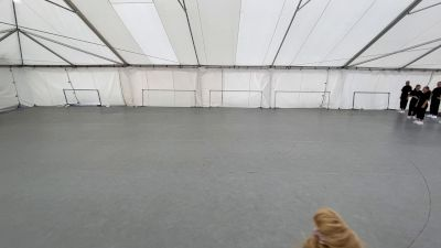 Westlake High School [Dance Varsity - Small] 2021 USA Virtual Dance Winter Classic