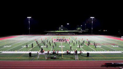 Band Together - Northern Highlands Regional High School