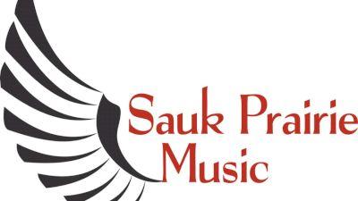 Ritual - Sauk Prairie High School