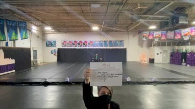 EPA AllStars [Youth Small Coed - Hip Hop] 2020 UDA North Virtual Dance Challenge
