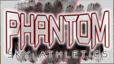 Meet our friends from Phantom!