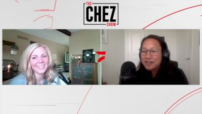 Dealing With Plans Influx | Episode 14 The Chez Show With Bailey Dowling