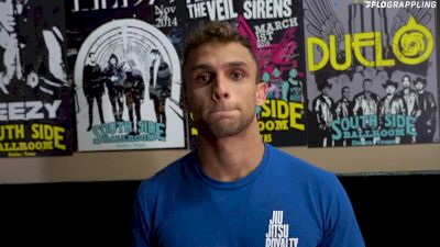 F2W All Access: Lucas Valente Defeats Matheus Gabriel