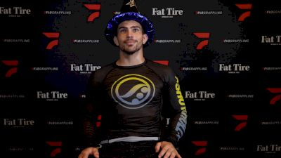 Andrew Wiltse Is Back To His Magical Roots