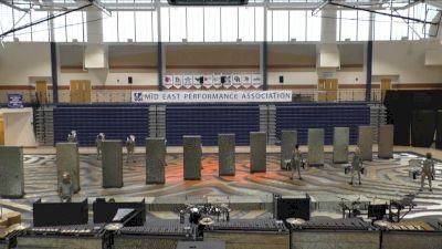 Centerville HS - Hideaway