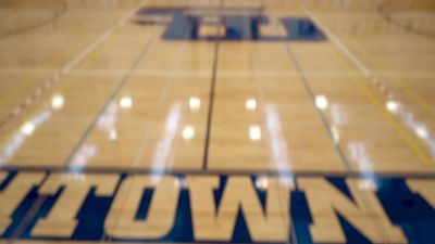 Smithtown High School West [Virtual Large Varsity - Pom Finals] 2021 NDA High School National Championship