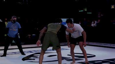 Lucas Barbosa vs Leandro Lo | BJJBet II