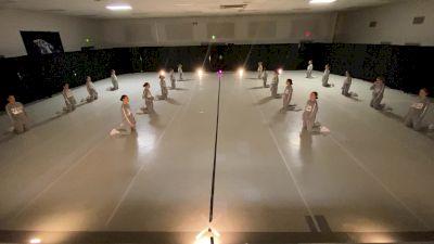 Houston Middle School [Junior High Hip Hop] 2021 UDA South Spring Virtual Dance Challenge