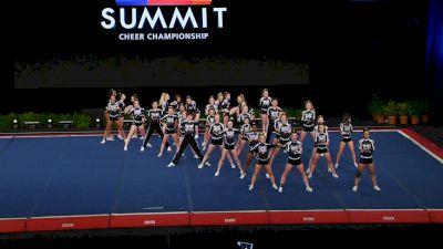 East Celebrity Elite - JWow [2021 L6 Junior Coed - Large Semis] 2021 The Summit