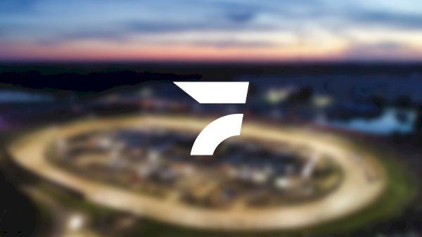 Racing-Logo-Overlay