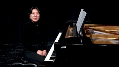 Martha Zeng - Emily