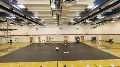 McKeesport High School - One Day