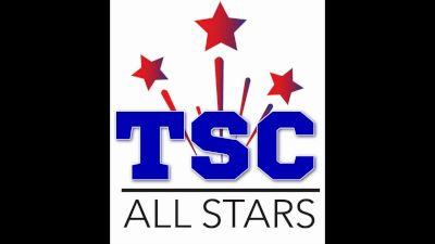 TSC All-Stars Family Matters