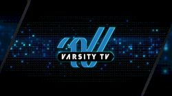 2021 Cheerleader's Choice: All Star Insider Live Reveal