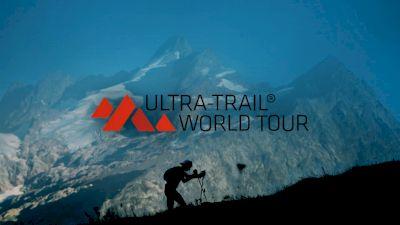 2021 Ultra-Trail World Tour (Ep. 5)