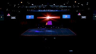 TAI - Ice Queens [2021 L4 Senior - Small Finals] 2021 The D2 Summit