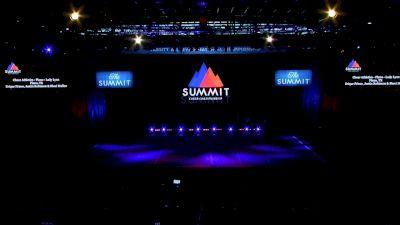 Cheer Athletics - Plano - Lady Lynx [2021 L1 Junior - Small Finals] 2021 The Summit