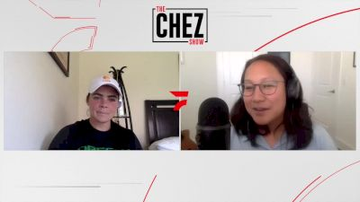 Quarantine Shows | Episode 11 The Chez Show With Gwen Svekis