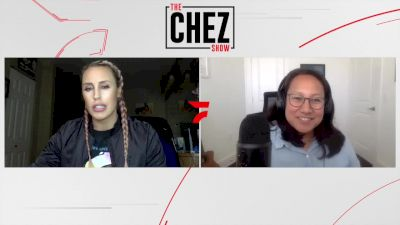 How Long Are We Going To Dwell In The Negative? | Episode 12 The Chez Show With Danielle Lawrie