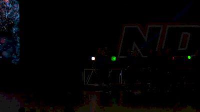 Lake Central High School [2020 Medium Varsity Hip Hop Finals] 2020 NDA High School Nationals