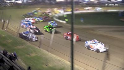 Flashback: 2019 Diamond State 50 at Delaware Int'l Speedway
