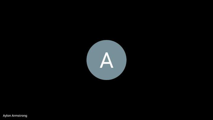 Aylon - CSD Updates!