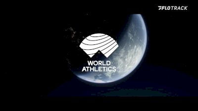 Watch The World Athletics Continental Tour Live on FloTrack