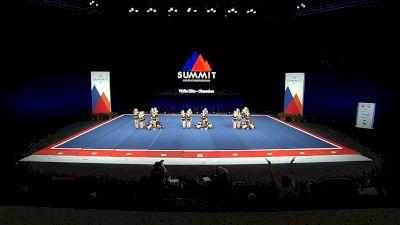 Wylie Elite - Obsession [2021 L1 U17 Prelims] 2021 The Summit