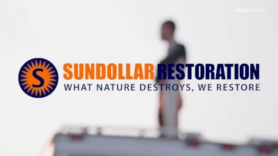 Sun Dollar Restoration Hat Shakes: Loudpedal Podcast Week Of 3/29