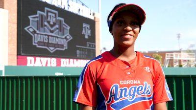Lair Beautae, Corona Angels Interview | 2020 Bombers Exposure Weekend