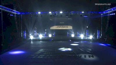 Andy Varlea vs Alex Larmey Fight To Win 150