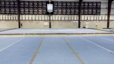 Woodlands Elite - Grant_Joest - Prelims [Senior Male] 2021 Battle In The Arena