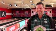 Wes Malott Stayed Loose To Win 2020 PBA League All-Star Clash