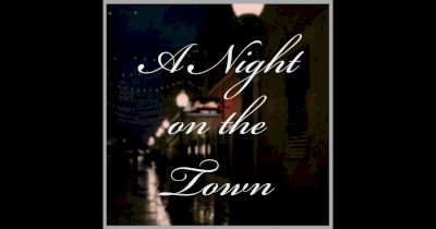 Canton McKinley High School - A Night on the Town