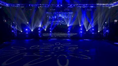 Levi Kurtovich vs Steven Galvez Fight To Win 150