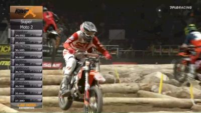 Full Replay   EnduroCross at Findlay Toyota Arena 10/23/21 (Part 3)
